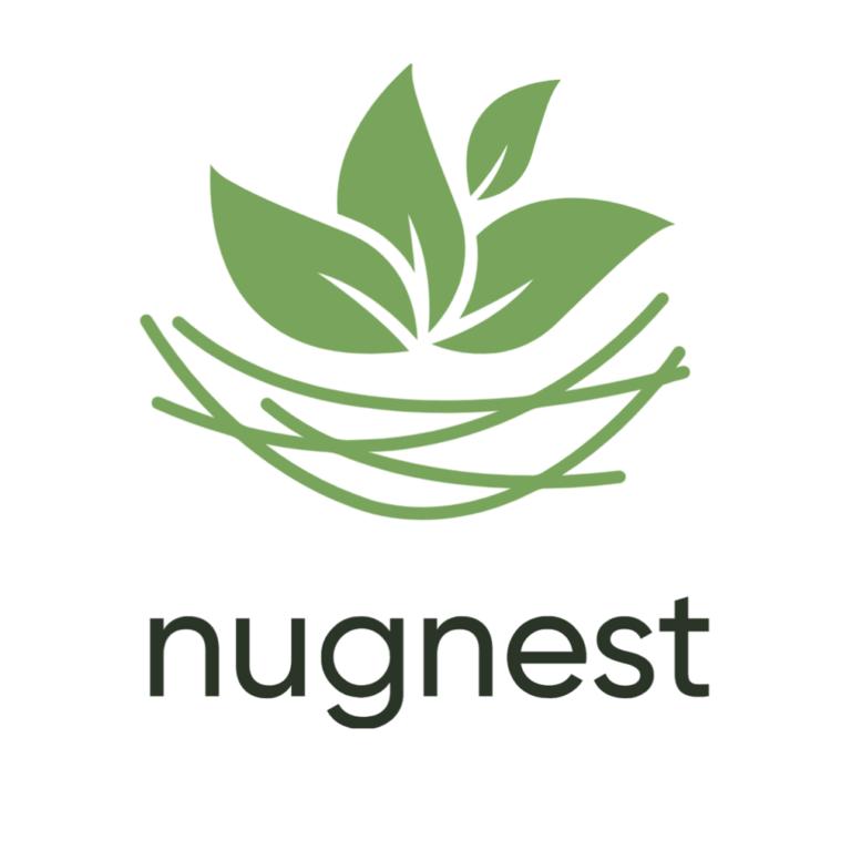 nugnest logo